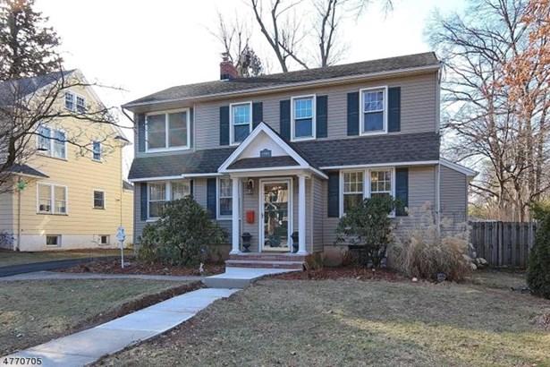 117 Russell Rd, Fanwood, NJ - USA (photo 2)