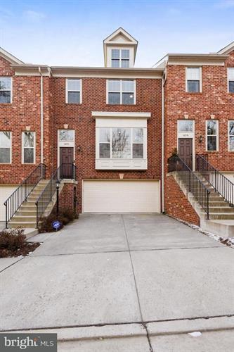 14576 Riverwind Terrace, Centreville, VA - USA (photo 1)