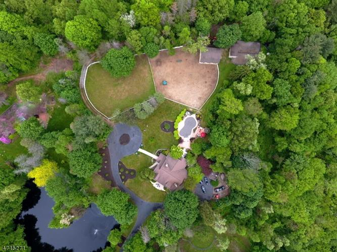 396 Berkshire Valley Rd, Jefferson Twp, NJ - USA (photo 1)
