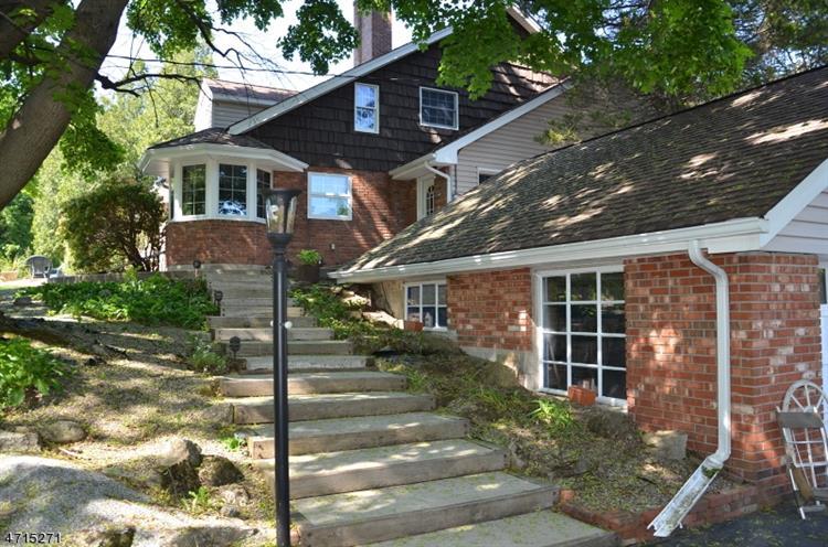396 Berkshire Valley Rd, Jefferson Twp, NJ - USA (photo 3)