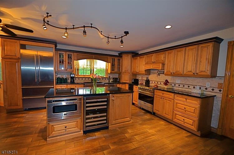 396 Berkshire Valley Rd, Jefferson Twp, NJ - USA (photo 4)