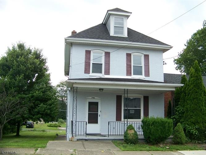 796 Mill St, Phillipsburg, NJ - USA (photo 1)