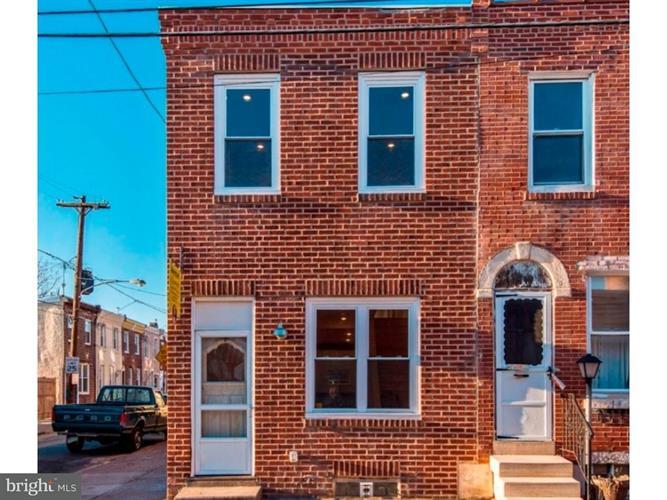 2558 Cedar Street, Philadelphia, PA - USA (photo 1)