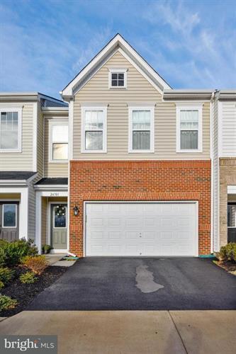 24701 Gracehill Terrace, Aldie, VA - USA (photo 1)