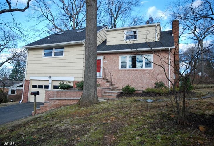 440 Timber Dr, Berkeley Heights, NJ - USA (photo 2)