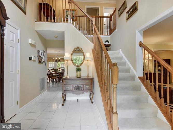 7319 Rosewood Manor Lane, Laytonsville, MD - USA (photo 3)