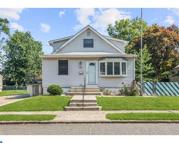 32 Washington Ave, West Collingswood Heights, NJ - USA (photo 1)