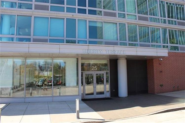 25 Hudson St 703, Jersey City, NJ - USA (photo 1)