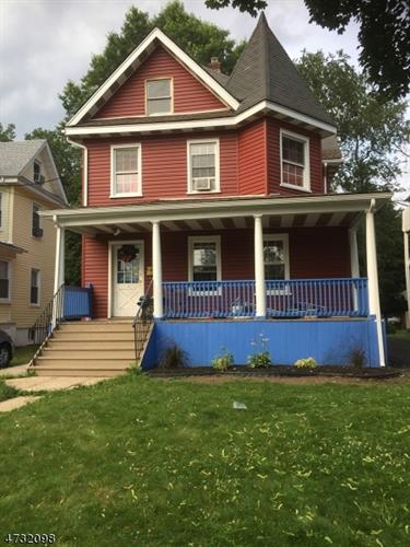 48-50 Norwood Ave, Plainfield, NJ - USA (photo 1)