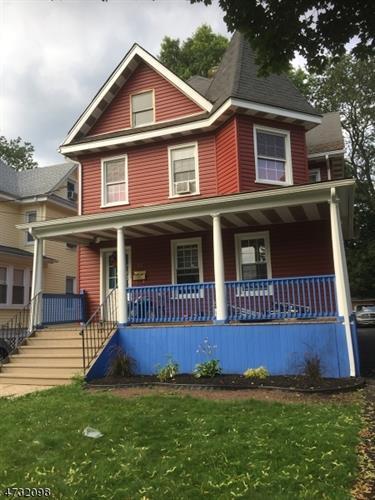 48-50 Norwood Ave, Plainfield, NJ - USA (photo 2)
