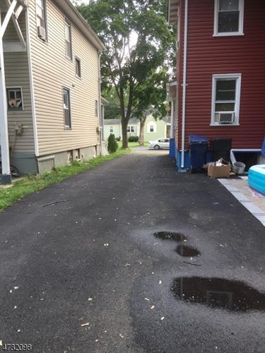 48-50 Norwood Ave, Plainfield, NJ - USA (photo 3)