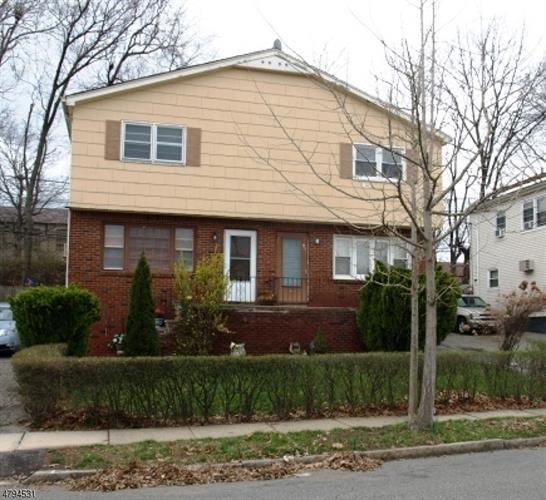 93 Hoffman Blvd, East Orange, NJ - USA (photo 1)