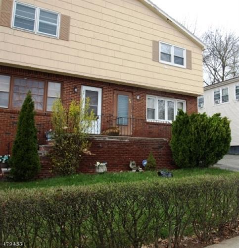 93 Hoffman Blvd, East Orange, NJ - USA (photo 2)