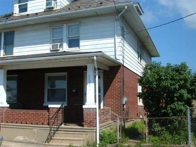 2105 Hay Street, Easton, PA - USA (photo 1)