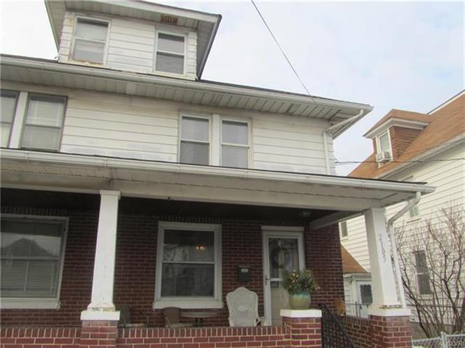 2105 Hay Street, Easton, PA - USA (photo 2)
