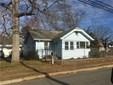 61 Mundy Avenue, Spotswood, NJ - USA (photo 1)