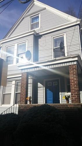 65 Hobson St, Newark, NJ - USA (photo 1)