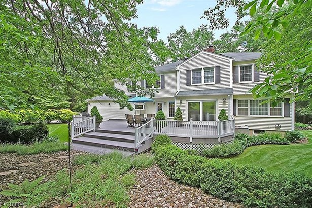 111 Sherwood Ln, Stirling, NJ - USA (photo 1)