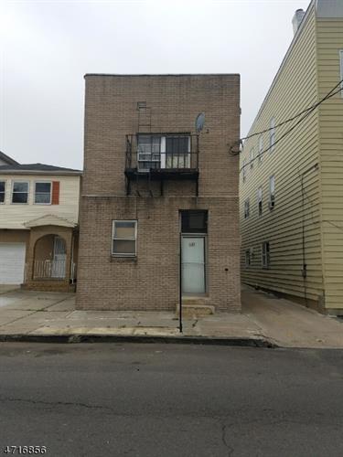 127 5th St 3l, Elizabeth, NJ - USA (photo 1)