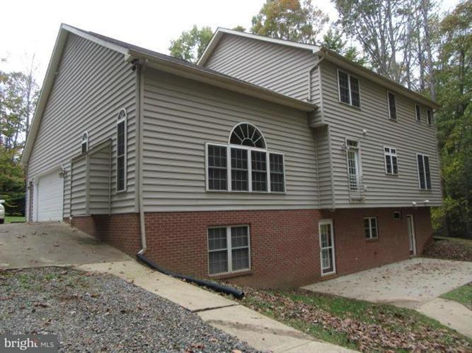8909 Old Block House Lane, Spotsylvania, VA - USA (photo 2)
