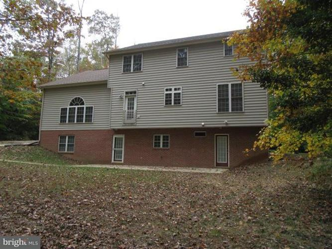 8909 Old Block House Lane, Spotsylvania, VA - USA (photo 3)