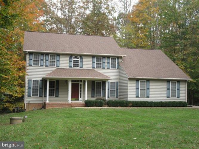 8909 Old Block House Lane, Spotsylvania, VA - USA (photo 4)