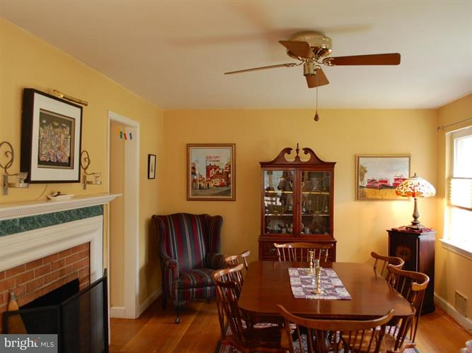 410 Hanson Lane, Alexandria, VA - USA (photo 4)