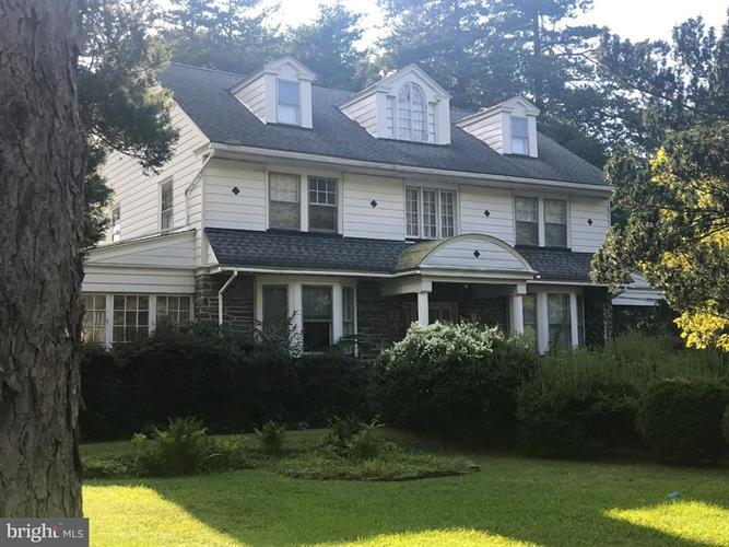 510 Saxer Avenue, Springfield, PA - USA (photo 3)