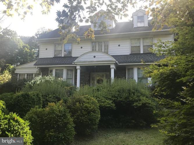 510 Saxer Avenue, Springfield, PA - USA (photo 5)