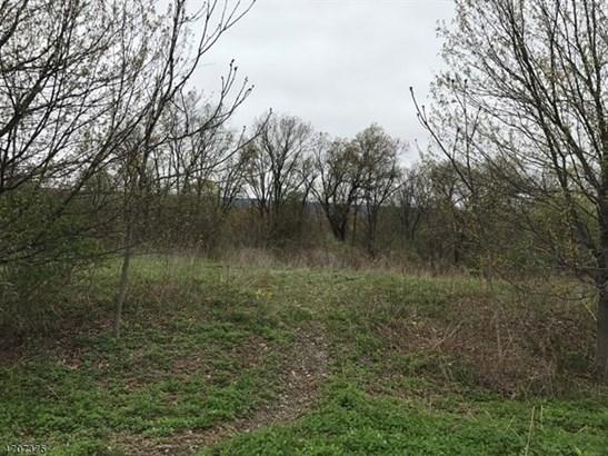 9 Meadow Ridge Rd, Columbia, NJ - USA (photo 1)