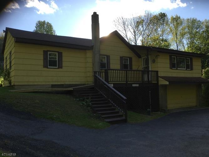38 Glenwood Mountain Rd, Vernon, NJ - USA (photo 4)