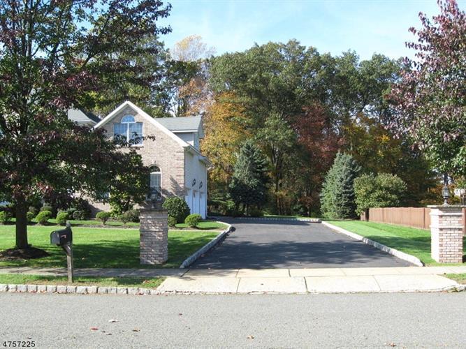 4 Cedar Gate Rd, Denville, NJ - USA (photo 5)