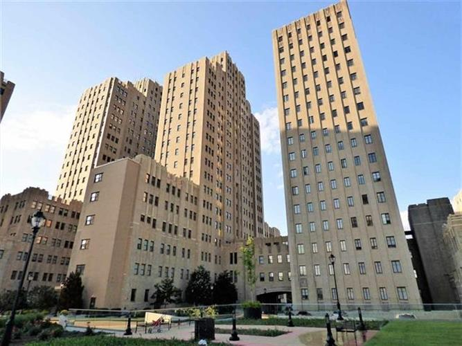 4 Beacon Way 507, Jersey City, NJ - USA (photo 1)