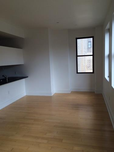 4 Beacon Way 507, Jersey City, NJ - USA (photo 4)