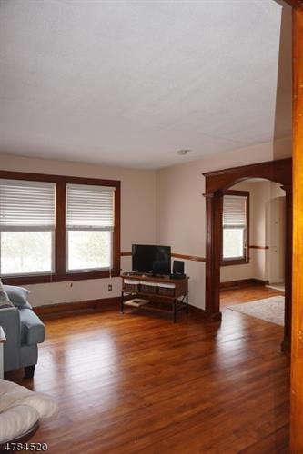 15 Prospect Pl, Cedar Knolls, NJ - USA (photo 3)