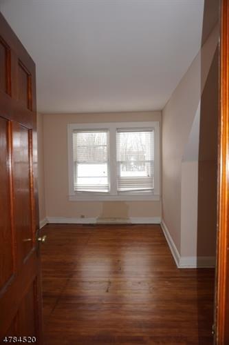 15 Prospect Pl, Cedar Knolls, NJ - USA (photo 4)