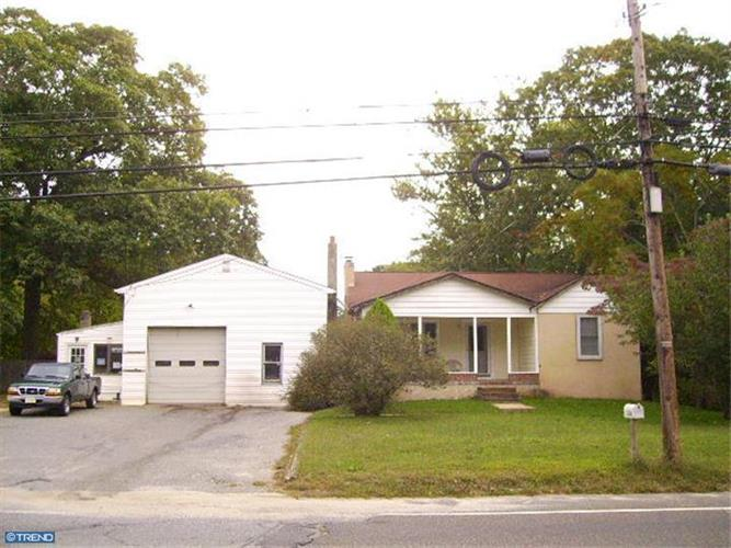 532 New Freedom Rd, Winslow, NJ - USA (photo 2)