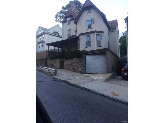 33 Caryl Avenue, Yonkers, NY - USA (photo 2)
