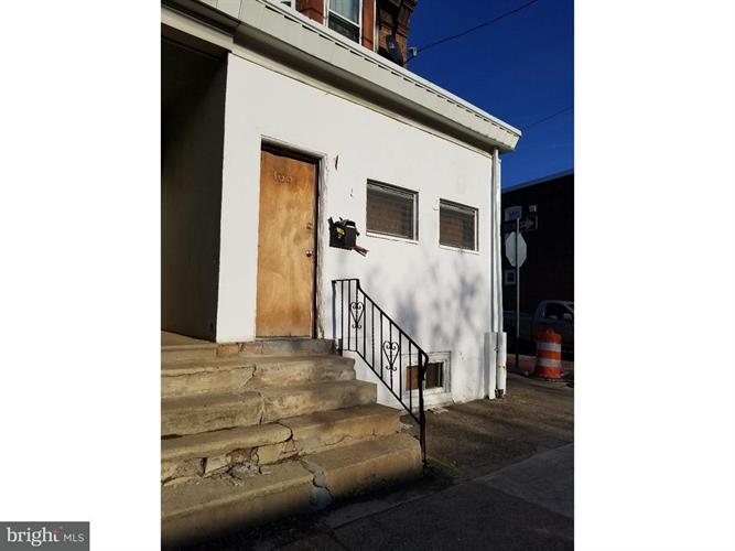 1657 Bridge Street, Philadelphia, PA - USA (photo 1)