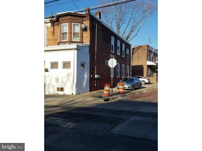 1657 Bridge Street, Philadelphia, PA - USA (photo 3)
