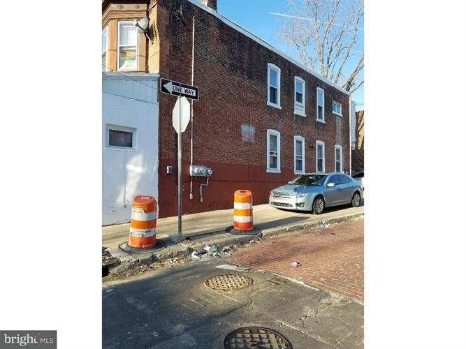 1657 Bridge Street, Philadelphia, PA - USA (photo 4)