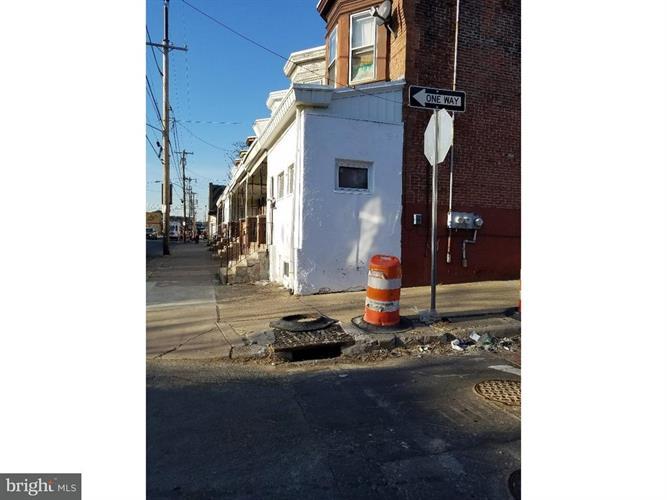 1657 Bridge Street, Philadelphia, PA - USA (photo 5)