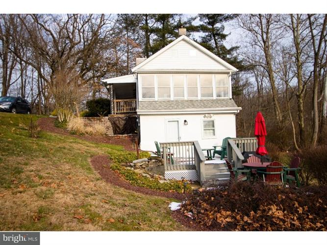 520 Taylors Mill Road, West Chester, PA - USA (photo 3)