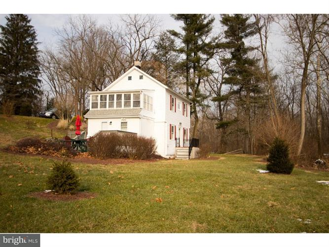 520 Taylors Mill Road, West Chester, PA - USA (photo 4)