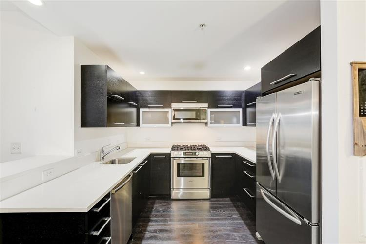 1450 Washington St, Unit 508 508, Hoboken, NJ - USA (photo 3)