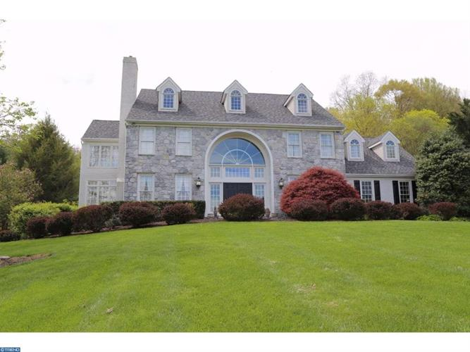 15 Mcmullan Farm Ln, West Chester, PA - USA (photo 2)