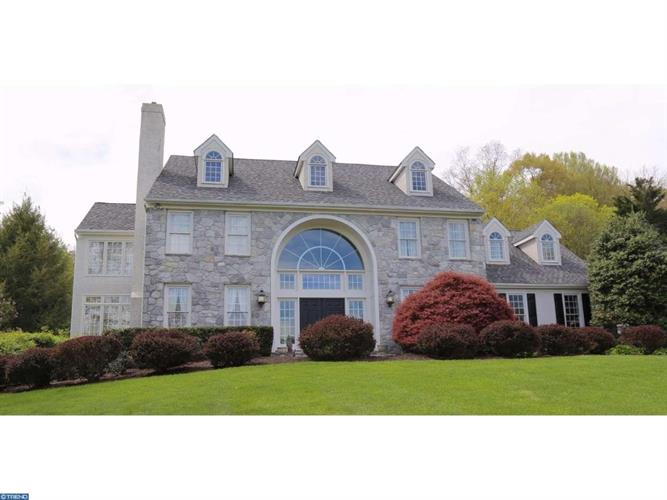 15 Mcmullan Farm Ln, West Chester, PA - USA (photo 3)
