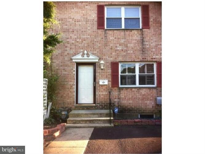 628 E Oak Street, Norristown, PA - USA (photo 1)