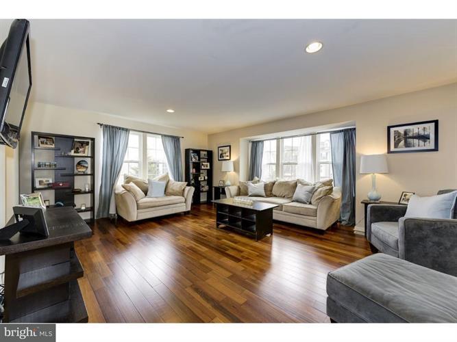 1534 Jason Drive, Cinnaminson, NJ - USA (photo 2)