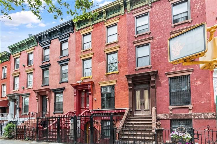 637 Walton Avenue, Bronx, NY - USA (photo 1)